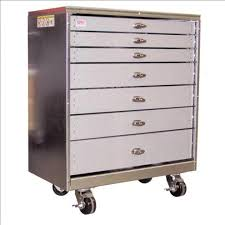 American Eagle Service / Utility Body Drawer Sets | INLAD Truck ... Bed Swap Cjs Diesel Service Repair And Performance Dump Truck Bodies Distributor Tool Box Organizer All About Cars Utility Beds Boxes For Work Pickup Trucks Van Southwest Rigging Replace Your Chevy Ford Dodge Truck Bed With A Gigantic Tool Box American Eagle Body Drawer Sets Inlad Dematco Manufacturing Inc Edmton Home Storage Ming