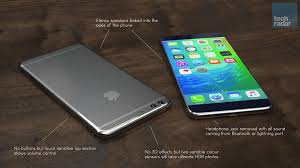 Property Find iPhone 7 Release Date Price & Features – All you
