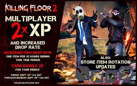 Killing Floor Fleshpound Hitbox by News All News