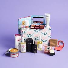 Birchbox Coupon Codes & Coupon Stacking Hack! Promotions Giveaways Boxycharm The Best Beauty Canada Free Mac Cosmetics Mineralize Blush For February Boxycharm Unboxing Tryon Style 2018 Subscription Review July Box First Impressions Boxycharm August Coupon Codes Below April Msa January In Coupons Hello Subscription Coupon Code Walmart Canvas Wall Art May