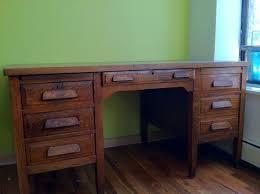 wooden desk ah apt pinterest teacher desks teaching and desks