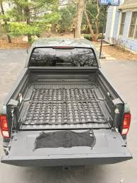 Cargo Net? Can Someone ID This? - Honda Ridgeline Owners Club Forums Accessory Pack For Your Cargo Nets Quarantine Restraints Best 25 Truck Bed Accsories Ideas On Pinterest Toyota Truck 19972017 F150 Covercraft Pro Runner Tailgate Net Excluding Pickup Atamu Amazoncom Highland 9501300 Black Threepocket Storage Heavy Duty Short Bed Sgn100 By 4x6 Super Bungee Keeper 03141 Zipnet Adjustable Camo Haulall Atv Rack System Holds 2 Atvs Discount Ramps 70 X 52 The Best Rhino Lings Milton Protective Sprayon Liners Coatings And