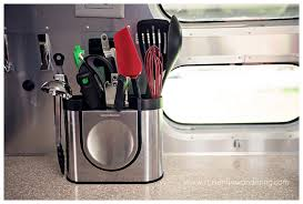 Simplehuman Sink Caddy Suction Cups by Kitchen Accessories We Love Pans Utensils Sink Caddy Knives