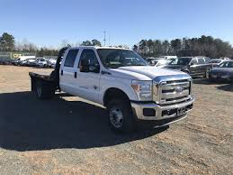 Ford Flatbed Trucks In North Carolina For Sale ▷ Used Trucks On ... Hd Video 2008 Ford F250 Xlt 4x4 Flat Bed Utility Truck For Sale See Used 2006 F350 Flatbed In Az 2305 For Sale 1964 Ford Flatbed Truck 799500 At Wwwmotorncom New Used Commercial Trucks For Sale In California Commerce F650xlt Ms 6494 2007 F650 Al 3007 Classics On Autotrader 1994 F900 Vinsn1fdyl90exrva26756 Ta 1997 F800 38109 Miles Fontana Ca 1956 F100 Custom Pj Beds Extreme Sales Mdan Nd And Dump In Georgia On Buyllsearch