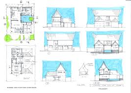Astounding House Plan Malaysia Gallery - Best Idea Home Design ... 6 Popular Home Designs For Young Couples Buy Property Guide Remodel Design Best Renovation House Malaysia Decor Awesome Online Shopping Classic Interior Trendy Ideas 11 Modern Home Design Decor Ideas Office Malaysia Double Story Deco Plans Latest N Bungalow Exterior Lot 18 House In Kuala Lumpur Malaysia Atapco And Architectural