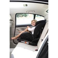 siege auto casualplay casualplay q retraktor fix poussette com