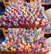 My Little Pony Blind Bag Collection by Spectra22 on DeviantArt