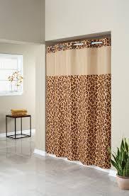 Zebra Print Bathroom Decor by Leopard Print Bathroom Decor