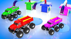 Learn Colors For Children With Monster Dump Trucks Colour Balls 3D ... Dump Truck Crafts For Preschoolers Vinegret 9e68e140e2d8 Trucks For Kids 2018 187 Scale Alloy Diecast Loading Unloading Dodge With On Board Scales Together Ram 3500 Kids Surprise Eggs Learn Fruits Video 28 Collection Of Drawing High Quality Free Truck Blog Babypop Designs With The Building Toys Garage Cstruction Vehicles Rug Rugs Ideas Throw Warehousemold Cartoon Sand Coloring Page Transportation Amazoncom Discovery Build Your Own Bulldozer Or