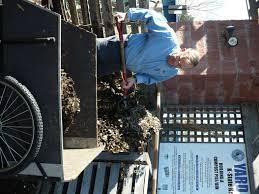 Prairie Pines Pumpkin Patch Wichita Ks by Compost The Demo Garden Blog Page 3
