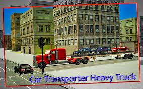 Car Transporter Heavy Truck App Ranking And Store Data | App Annie Road Truck Simulator 3d Games Google Play Store Revenue Heavy Android Apps On Euro 2 Pc Game Free Download Fou Gamers Off Transport 2017 Offroad Drive Free Download American Tough Trucks Modified Monsters 2003 Simulation Gratis Untuk Hp Apk Grand Scania For Android 18 Wheels Steel Youasset With Key And