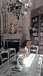 Country French Style Living Rooms by Best 25 French Country Interiors Ideas On Pinterest French
