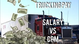 Trucking Pay - Salary Vs CPM - YouTube S J Intermodal Logistics 5375 E Holmes Rd Memphis Tn 38118 Thursday March 23 Mats Parking Part 10 American Truck Simulator 128 Open Beta Trucksim Drivejbhuntcom Driver Job Opportunities Drive Jb Hunt A Few From Sherman Hill Pt 17 Trucking Pay Salary Vs Cpm Youtube Triple Eight Transport Inc Load Carrier In Bc Triples And Doubles Equipment Services Contact Baxter Kelvin National Road Hall Of Fame Fedex Ground Kenworth T800 Pulling Triples Semi Trucks