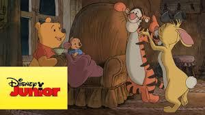 130 Best Winne The Pooh by Mini Aventuras De Winnie The Pooh Los Dibujos De Piglet Youtube