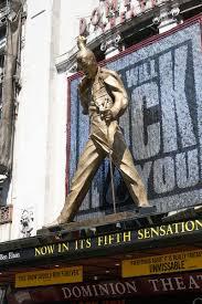 Freddie Mercury Death Bed by Freddie Mercury Howlingpixel