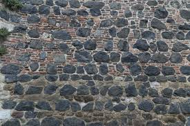Free Images Rock Structure Texture Cobblestone Pattern Soil Facade Stone Wall Brick Material Stones Rubble Background Ruins Wallpaper