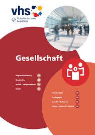 Dieter Knoll Kã Che Planen Vhs Augsburg 2020 2
