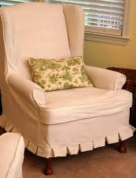 living room artistic living room design using white slipcover sofa