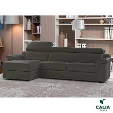 Altea Board Transforming Wall Bed Resource Furniture