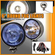 Driving Lights For Trucks by Front Car U0026 Truck Fog U0026 Driving Lights For Mitsubishi Fuso Fm Mr