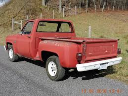 Step Side Truck 1965 Chevrolet C10 Stepside Pickup Truck Restoration Franktown Chevy Lowrider Gold Sun Star 1393 1970 My First Truck 2004 Gmc Z71 Trucks Find Of The Week 1948 Ford F68 Autotraderca The Wandering Minstrel Classic 1956 Sold 1976 For Sale By Auto 1950 Bed Stepside New Build Ca Youtube Modified 1957 3100 Stepside Pickup Stock Photo 1984 White