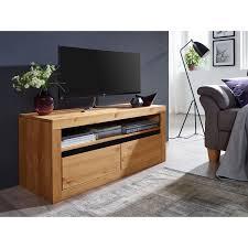 tv lowboard maceio i lowboard wohnzimmermöbel tv möbel