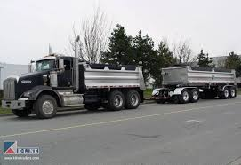 Truck Transfer Trailers | K-Line Trailers | Design & Manufacturing ... Used Lpg Tanker Sales Road Tankers Northern Widely Waste Water Suction Truckvacuum Pump Sewage 1972 Ford Lts8000 Truck For Sale Seely Lake Mt John Used Tanker Trucks For Sale Petroleum Tanker Trucks Transcourt Inc New And Fuel Trucks For By Oilmens Tanks Sun Machinery Recently Delivered Er Equipment Dump Vacuum More Sale Transfer Trailers Kline Design Manufacturing Mack Water Wagon 6979