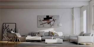10 lebendig fotos leinwandbilder wohnzimmer modern