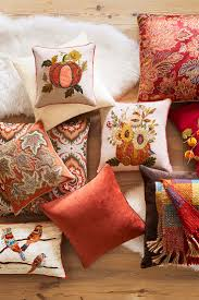 Pier One Canada Decorative Pillows by 1158 Best Throw Pillows Images On Pinterest Cushions Decorative