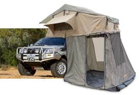 Desert-Roof-Top-Tent – 4×4 Mega World Awning Rooftop Shelter Tent Suv Truck Car Outdoor Camping Travel Tuff Stuff Review On The Adventure Portal 4x4 Roof Top Ebay Open_sky_1jpg 1200897 Pinterest Top Tent Overland With Portable For Sale Buy Rhino Rack Vehicle Ready Tepui Tents For Cars And Trucks Amazoncom Hasika Camper Trailer Family Foxwing Style Youtube Bundutec Homemade Off Road In To Canopy So Best Cheap Ideas On Awnings Decks Yakima Slimshady Orsracksdirectcom