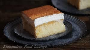 apfelmus schmand kuchen ganz ohne gelatine