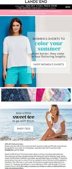 Lands End Coupons - 50% Off A Single Item Today At Lands How To Shop Smart At Lands End Moneywise Moms Ray Ban Z Vibe Free Shipping Coupon Code Nib Promo Code Moov Bon Ton Mobile Coupons New Nexus Tablet Printable Coupons Discounts Promo Codes 20 Amazoncom Bradsdeals Lands End Elephant Wine Coupon Dave And Busters Irvine Spectrum 65 Off Italic The 1 Best Discount May Sunshine Cheerful Mood Surround You While Business 5 Percent Cash Back Credit Card