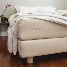 Intelli Gel Bed by Mattress Reviews
