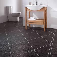 Covering Asbestos Floor Tiles With Ceramic Tile by Asbestos Floor Tiles Explanations U2013 Home Town Bowie Ideas