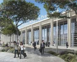 bureau air marseille marseille provence airport travel and tourism in provence