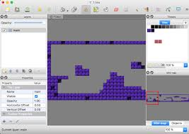 Tiled Map Editor Github by Ninjaturdle Com Tiled Map Collision