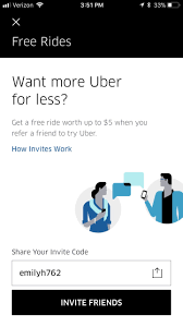 Lyft Promo Codes 50 Free Rides For Existing Users. Nasa Shop ... 20 Off Code Best Showpo Discount Codes Sted Live Book Creator Coupon Code Promo For Software Usa Abdullah Candy Coupon Fram Filter Course Hero Ultimate Cheesy Crust Pizza Hut Rainbow Divvy Promo July 2019 Chillblast Discount Codes Australia Africanbmesorg Big Brew Beer Festival Cooks Direct Macys Printable August Melting Pot Salt Lake City Coupons Vianney Vocations