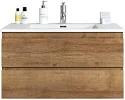 suchergebnis auf de für waschtisch holz küche