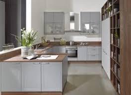 express küchen preise qualität vergleich und test