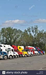 Truck Stop America Stock Photos & Truck Stop America Stock Images ... Truck Stops Fueling A Greener New Jersey I Spent 21 Hours At Stop Vice Accident On Route 19 In Kearny Causing Huge Traffic Delays Stock Photos Images Alamy Fding Pilot Near Me Now Is Easier Than Ever With Our Interactive Petro Truck Stop Youtube Petro Bordentown New Jersey How To Rv Overnight 6 Dos And Donts Online Enquiry Zealand Brands You Know Service America Presskitto Trbadours United States Ameripolitan