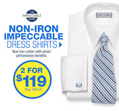 Paul Fredrick: ENDS TODAY: 2 For $99 Dress Shirts! | Milled Paul Frederick Promo Code Recent Discounts Fredrick Menstyle Coupon By Gary Boben Issuu Deluxe Coupon 20 Off Business Checks Code Ezyspot Free Shipping Charleston Coupons White Shirts Last Minute Disney Cruise Deals Fredrick Shirts Rldm Smart Style 2018 Paytm Recharge Reddit Dress Shirt Promo Toffee Art 51 Off Codes For August 2019