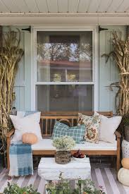 78 best veranda images on pinterest porch decorating fall