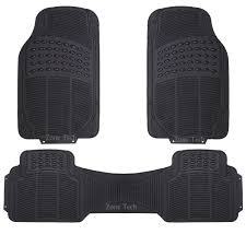Floor Mats Car Zone Tech Set Of Piece Vehicle Mat Universal Fitall ... Awesome Pickup Truck Floor Mats Weathertech Digital Fit Uncategorized Rv Perfect Driver Lovely Freightliner Office Ideas Linkart Lloyd Store Custom Car Best Mats Incredible Picture Weather Tech Fit Liner Protection Floorliner For Ford Super Duty 2017 1st For 3 Floorliners 14 Rubber Of 2018 Auto