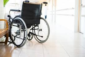 Nursing Home Neglect EverettLaw