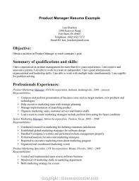 Simple Assistant Product Manager Resume Format Seniorct ... Product Manager Resume Samples Template And Job Description What Are Some Best Practices For Writing A Resume The 15 Reasons Tourists Realty Executives Mi Invoice 7 Musthaves Every Examples By Real People Telekom Junior Product Sample Complete Guide 20 Top Jr Junior Senior Templates Visualcv Associate Velvet Jobs Monstercom