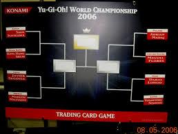 Yugioh Yubel Deck 2014 by World Championship Yu Gi Oh Fandom Powered By Wikia