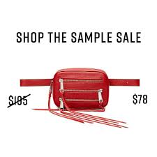 Rebecca Minkoff - Our 3 Zip Belt Bag Is Now $78. (Regular ... Rebecca Minkoff Coupon Code September 2018 Stores Deals Coupons Sherwin Williams Printable Minkoff Bags Computer Tech To Go Large Regan Baylee Beach Hair Dont Care Espadrille Tops Blouses Seveless Rita Top Slate Multi Black Pebbled Leather Slide Case For Iphone Rebecca Bags Sale Large Multi Outlet Store When Do Rugs On Seen Insta Hey_im_kate Rocking Our Rebeccaminkoff Bag