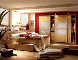 kiefer schlafzimmer betten kleiderschränke