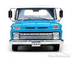 1965 Chevy C-10 Stepside Pickup Truck, Blue - Sun Star 1389 - 1/18 ... 1965 Chevy C10 A Like Back Then Hot Rod Network Chevrolet Stepside Pickup Truck Restoration Franktown All Parts Old Photos Collection Pick Up 1974 Muscle Roadkill 1968 Chevy C 10 Shop Truck 1966 Gateway Classic Cars 159sct Beautiful Trucks For Sale In Ga 7th And Pattison 01966 Chevy Short Bed Step Side Patina Paint Hotrod Restomod Stepside Shortbed V8 Special Berlin