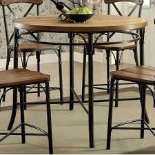 Top Reviews Fay Counter Height Dining Table By Williston Forge